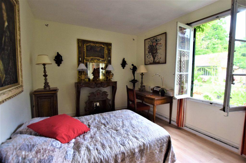 Maison à vendre 8 158.17m2 à Chilly-Mazarin vignette-9
