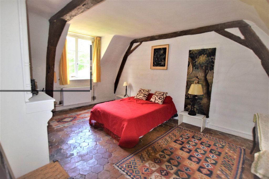 Maison à vendre 8 158.17m2 à Chilly-Mazarin vignette-11