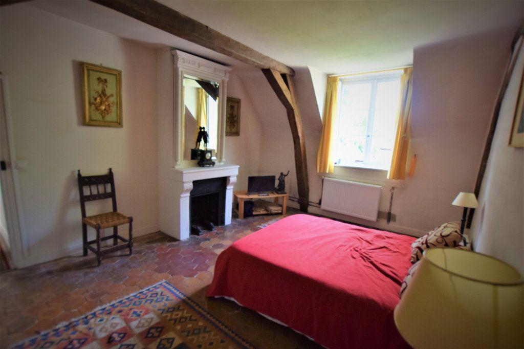 Maison à vendre 8 158.17m2 à Chilly-Mazarin vignette-12