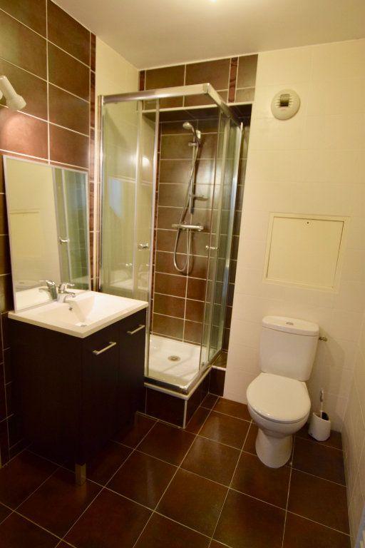 Appartement à vendre 1 29.4m2 à Morangis vignette-6