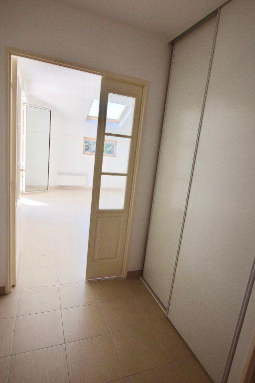 Appartement à vendre 1 29.4m2 à Morangis vignette-7