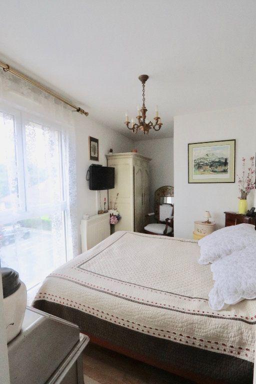 Appartement à vendre 3 65m2 à Morangis vignette-7