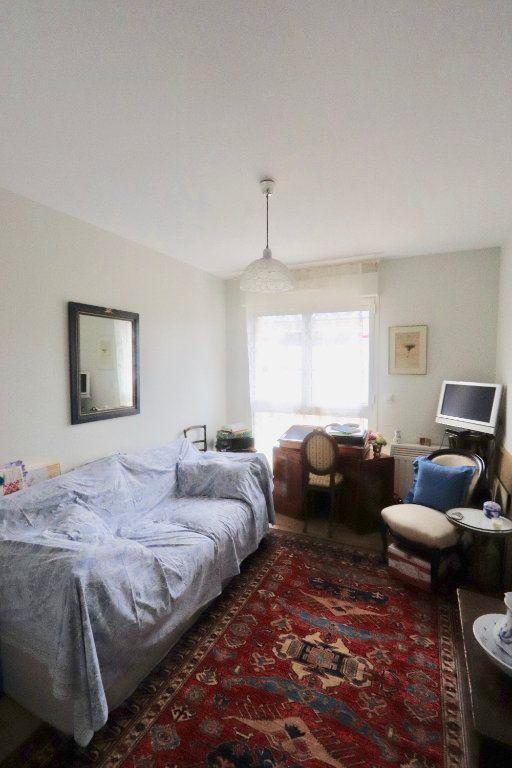 Appartement à vendre 3 65m2 à Morangis vignette-11