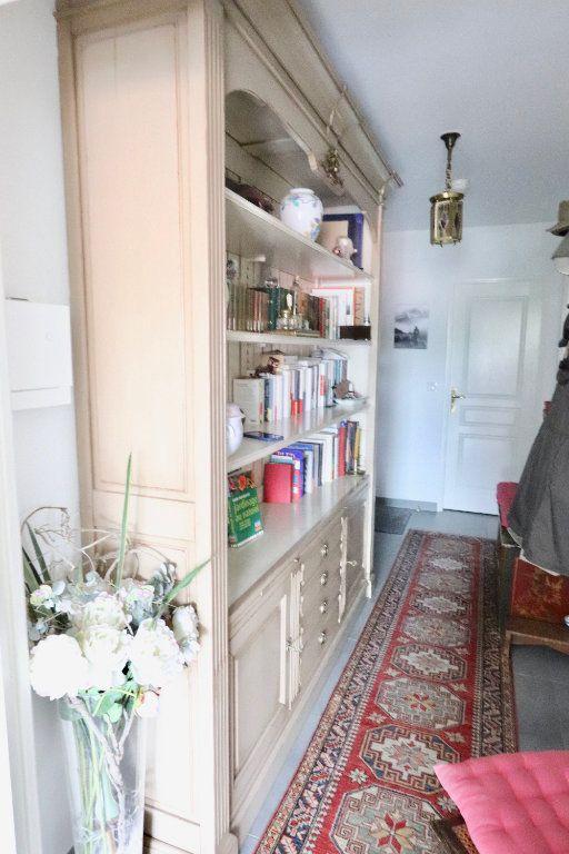Appartement à vendre 3 65m2 à Morangis vignette-12