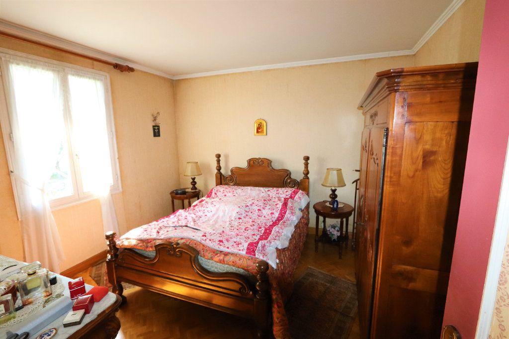 Maison à vendre 6 142m2 à Chilly-Mazarin vignette-7