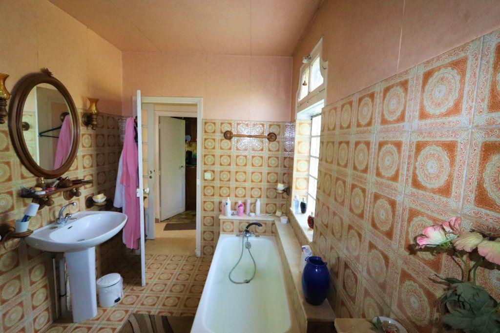 Maison à vendre 6 142m2 à Chilly-Mazarin vignette-11