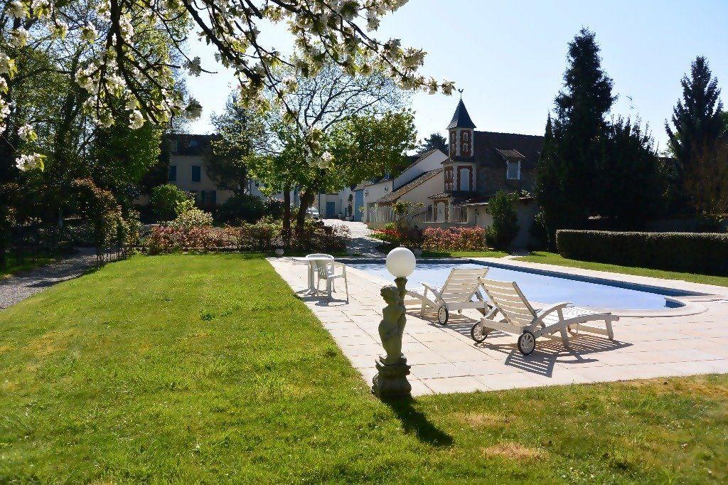 Maison à vendre 12 350m2 à Saulx-les-Chartreux vignette-7