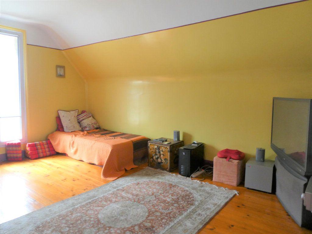 Maison à vendre 6 126m2 à Ballainvilliers vignette-6