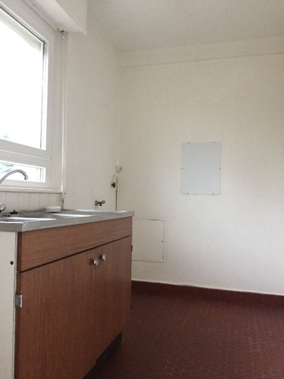 Appartement à louer 1 26m2 à Palaiseau vignette-6