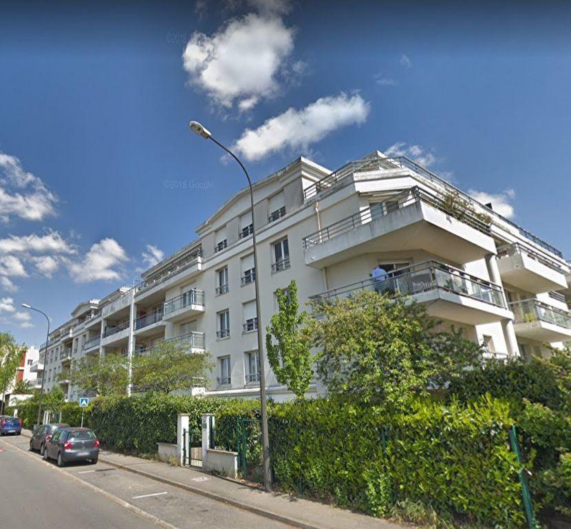 Appartement à louer 3 64.75m2 à Massy vignette-9