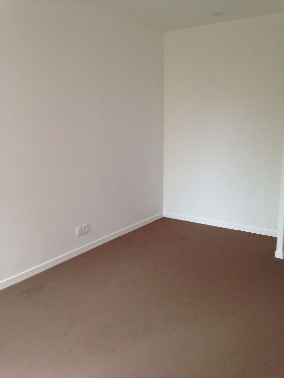 Appartement à louer 3 61.2m2 à Massy vignette-4