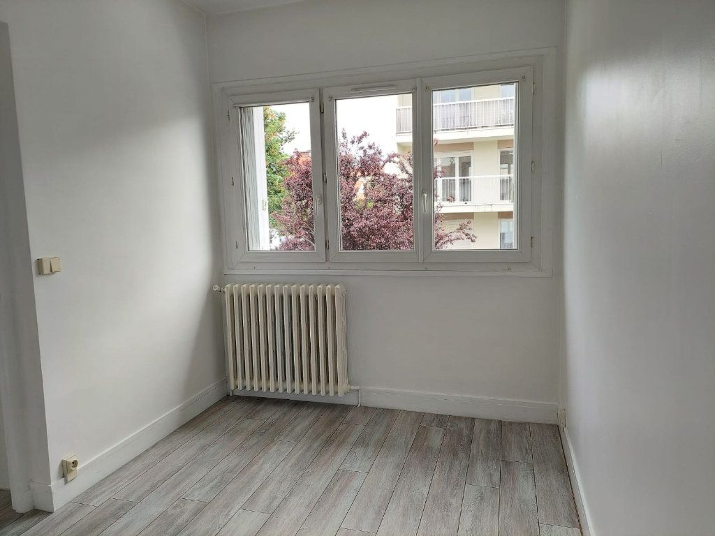 Appartement à louer 2 37.7m2 à Palaiseau vignette-5