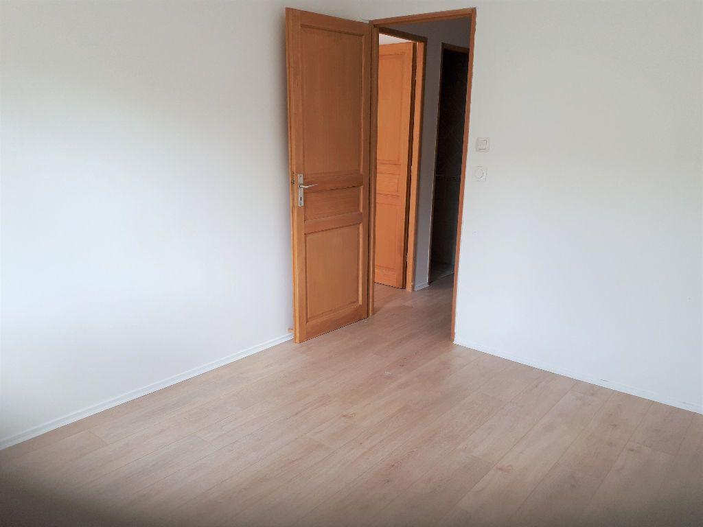 Appartement à louer 3 64.41m2 à Massy vignette-4