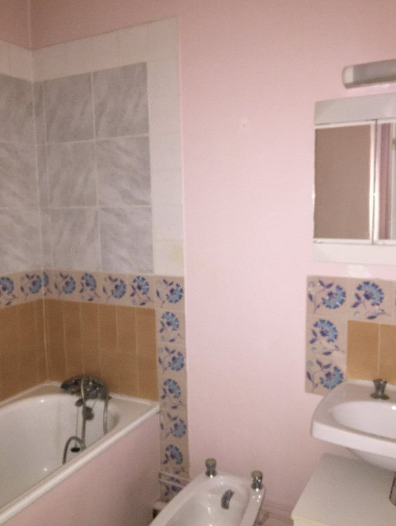 Appartement à louer 2 50m2 à Palaiseau vignette-6