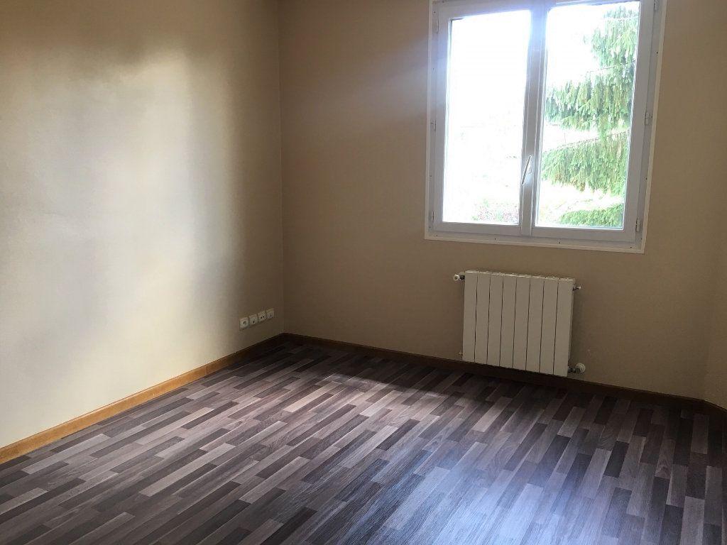 Appartement à louer 3 73.6m2 à Massy vignette-6