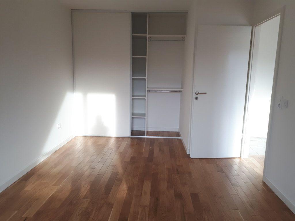Appartement à louer 3 58.47m2 à Antony vignette-5