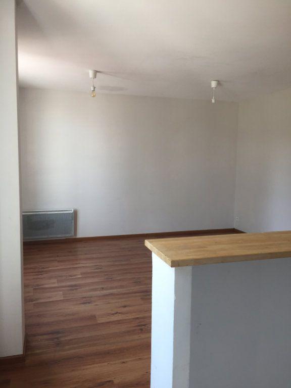 Appartement à louer 1 25m2 à Antony vignette-4