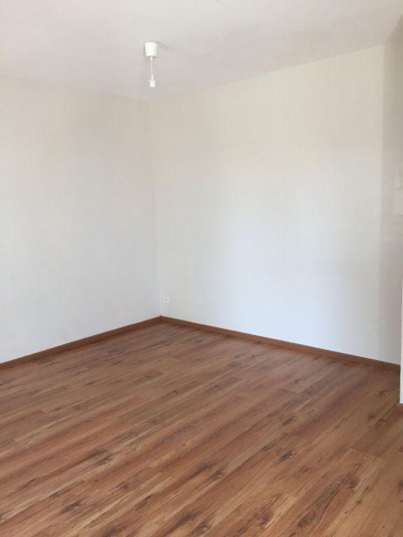 Appartement à louer 1 25m2 à Antony vignette-5