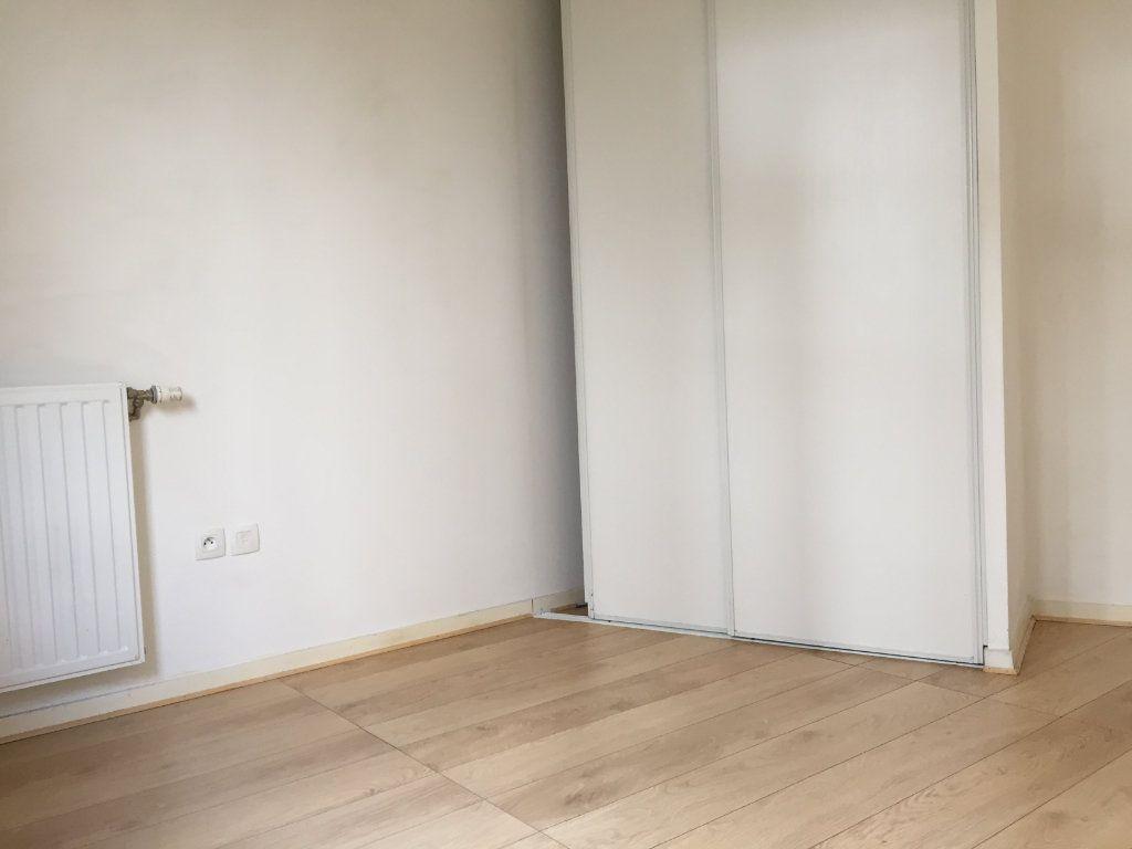 Appartement à louer 3 57.08m2 à Massy vignette-4