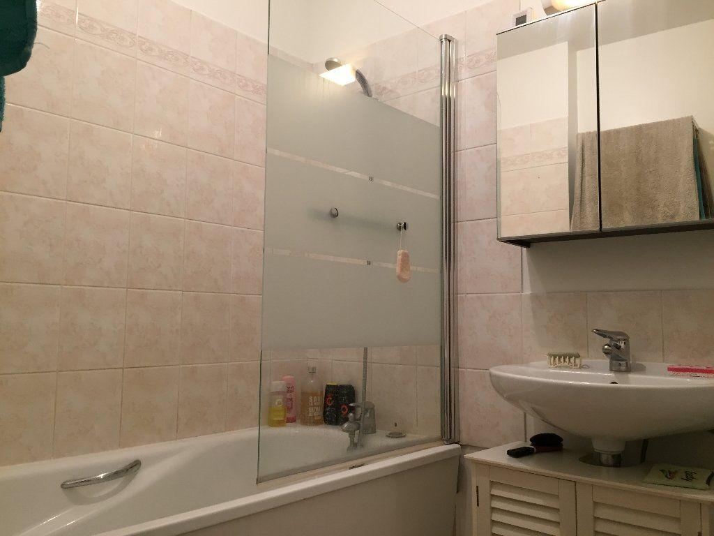 Appartement à louer 3 67.2m2 à Massy vignette-3