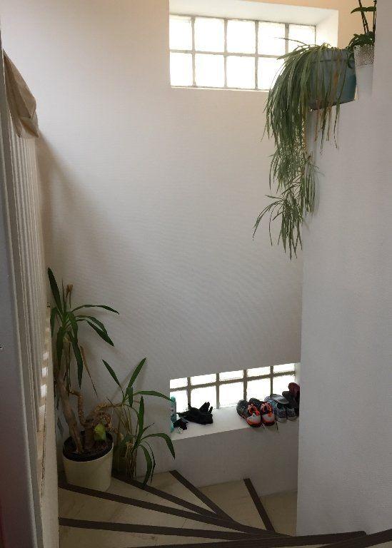 Appartement à louer 1 19.09m2 à Palaiseau vignette-5
