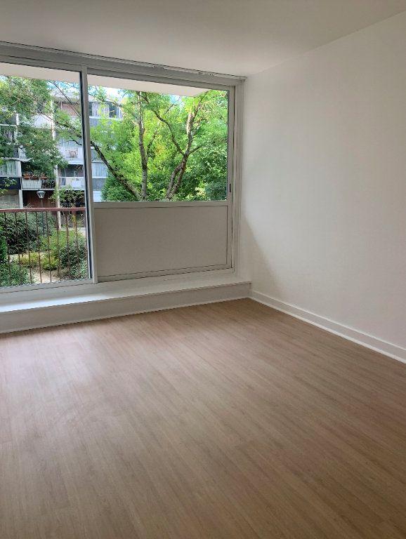 Appartement à louer 4 94.91m2 à Massy vignette-5