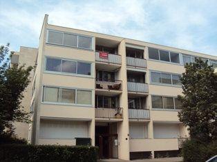 Appartement à louer 4 94.91m2 à Massy vignette-12