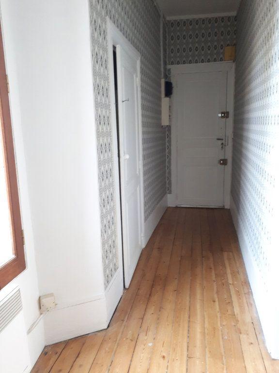 Appartement à louer 2 46.86m2 à Massy vignette-4