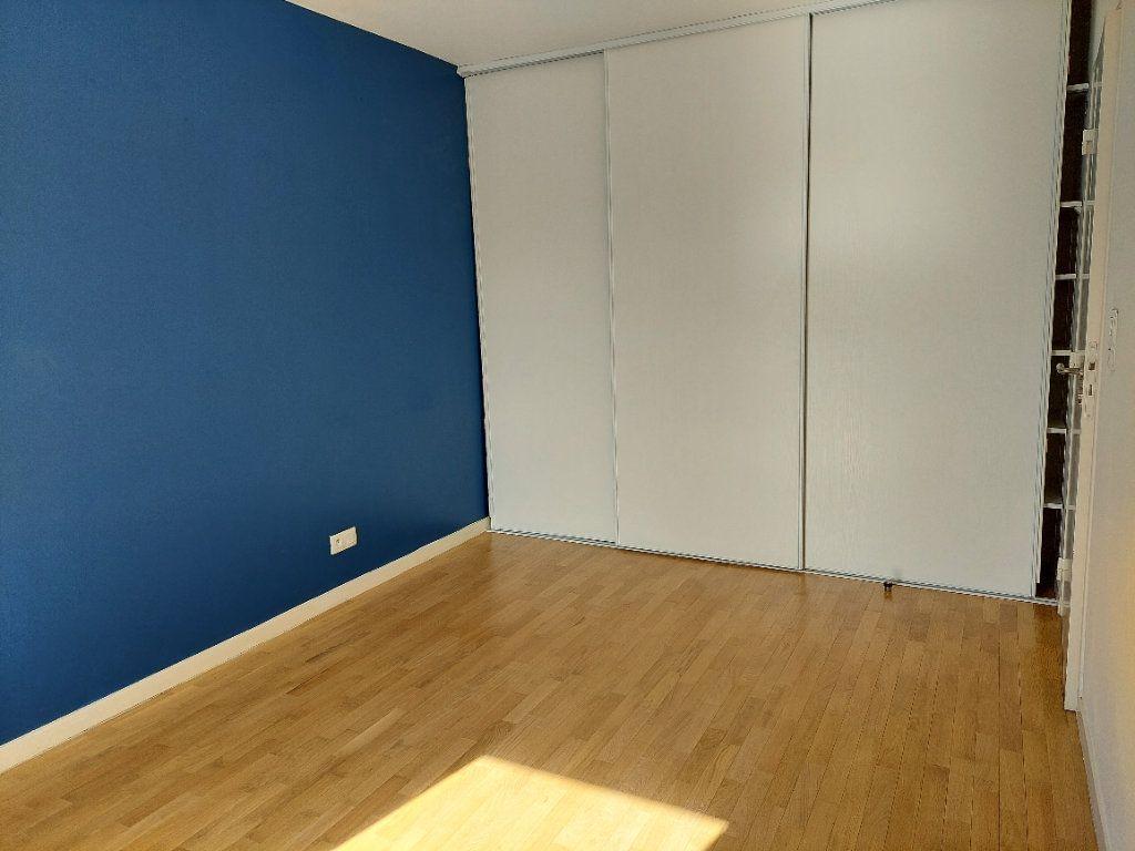 Appartement à louer 2 46.04m2 à Massy vignette-5