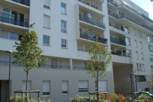 Appartement à louer 3 66.39m2 à Massy vignette-7