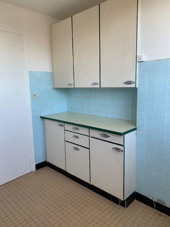 Appartement à louer 3 53.6m2 à Massy vignette-8