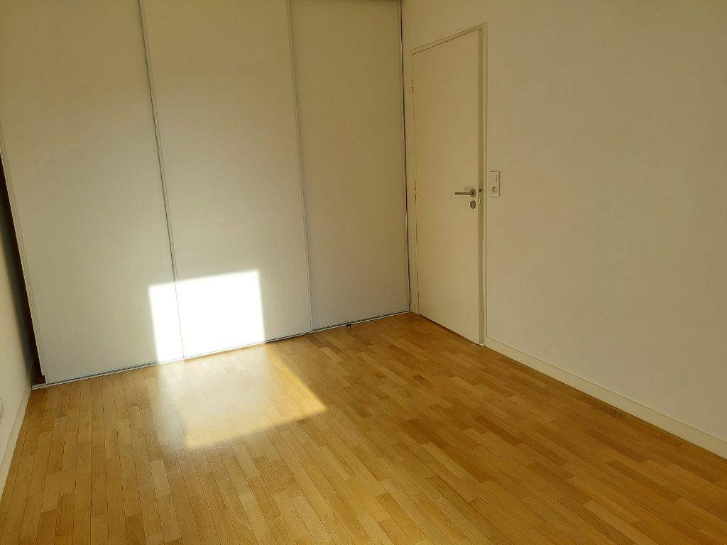 Appartement à louer 2 46.08m2 à Massy vignette-5