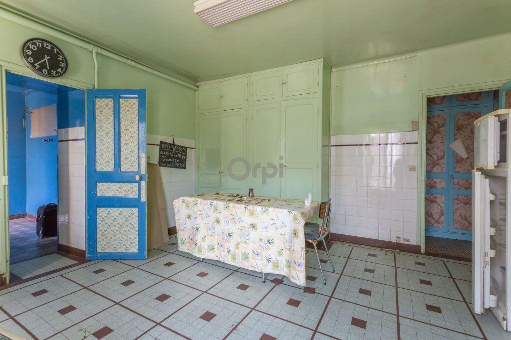 Maison à vendre 10 300m2 à Villecresnes vignette-5
