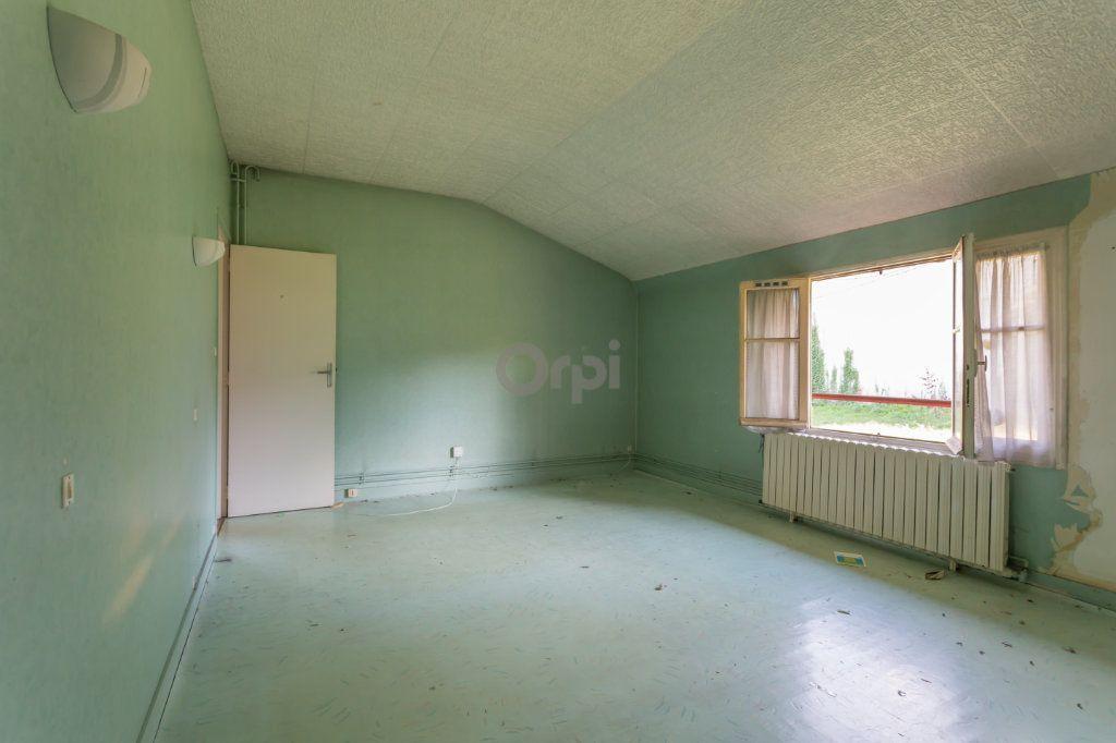 Maison à vendre 10 300m2 à Villecresnes vignette-10