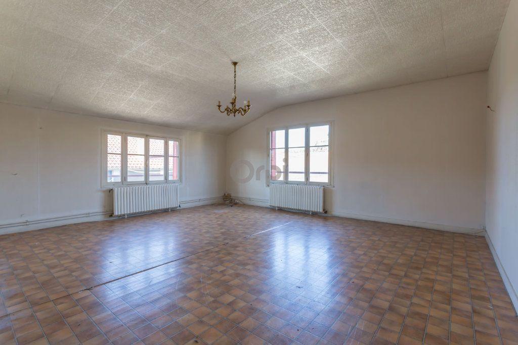 Maison à vendre 10 300m2 à Villecresnes vignette-12