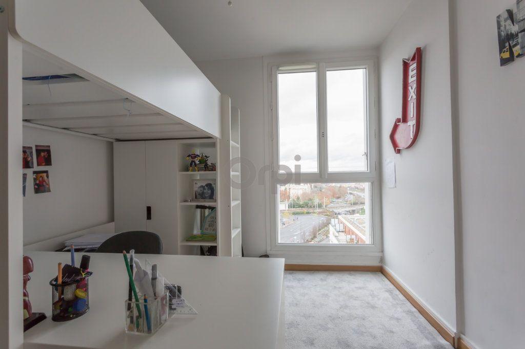 Appartement à vendre 4 82.8m2 à Boissy-Saint-Léger vignette-4