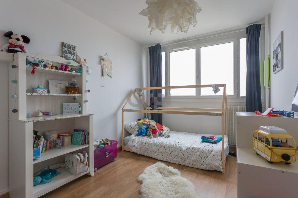 Appartement à vendre 4 82.8m2 à Boissy-Saint-Léger vignette-5