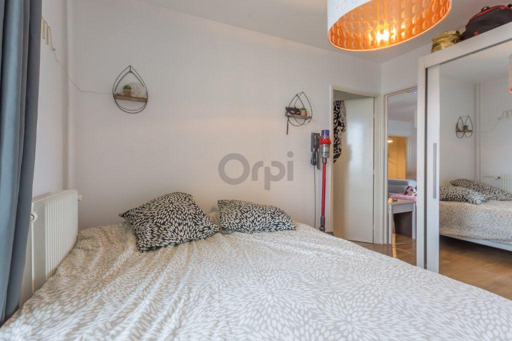 Appartement à vendre 4 82.8m2 à Boissy-Saint-Léger vignette-6