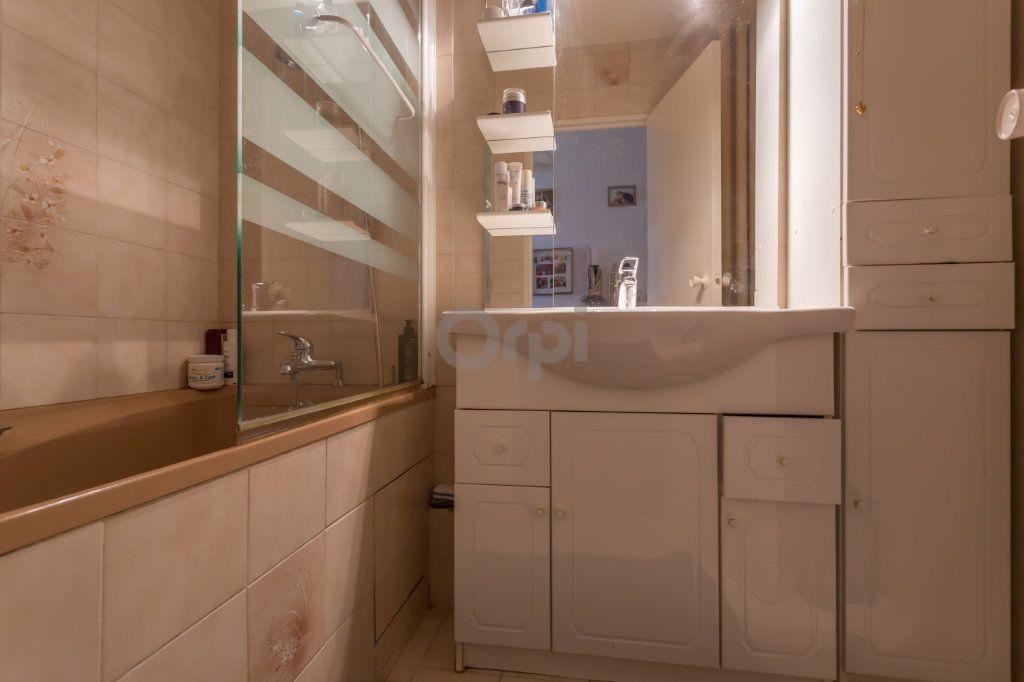 Appartement à vendre 4 82.8m2 à Boissy-Saint-Léger vignette-7