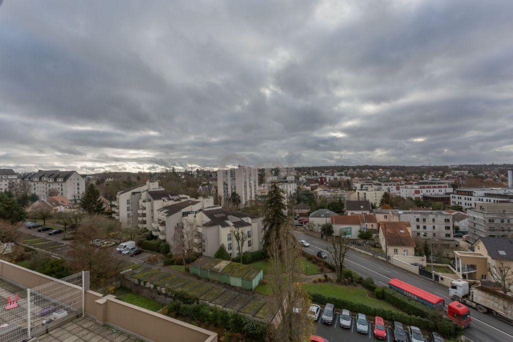 Appartement à vendre 4 82.8m2 à Boissy-Saint-Léger vignette-8