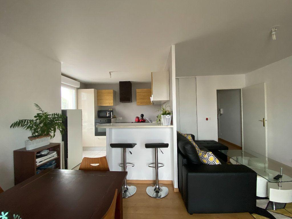 Appartement à vendre 3 60.52m2 à Combs-la-Ville vignette-8