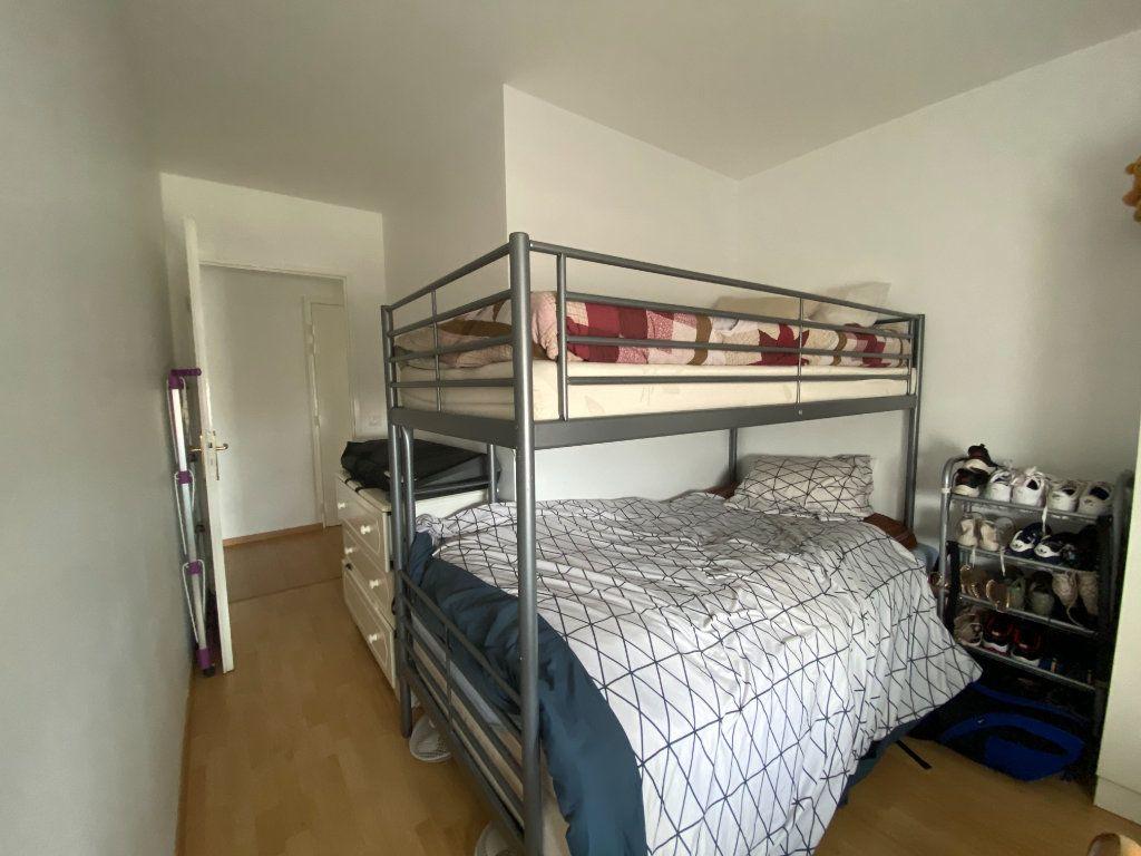 Appartement à vendre 3 60.52m2 à Combs-la-Ville vignette-14
