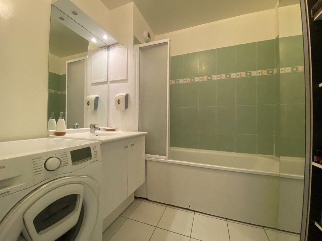 Appartement à vendre 3 60.52m2 à Combs-la-Ville vignette-15