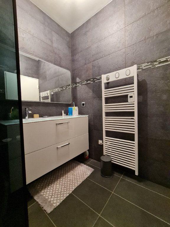 Appartement à vendre 3 66m2 à Villecresnes vignette-11