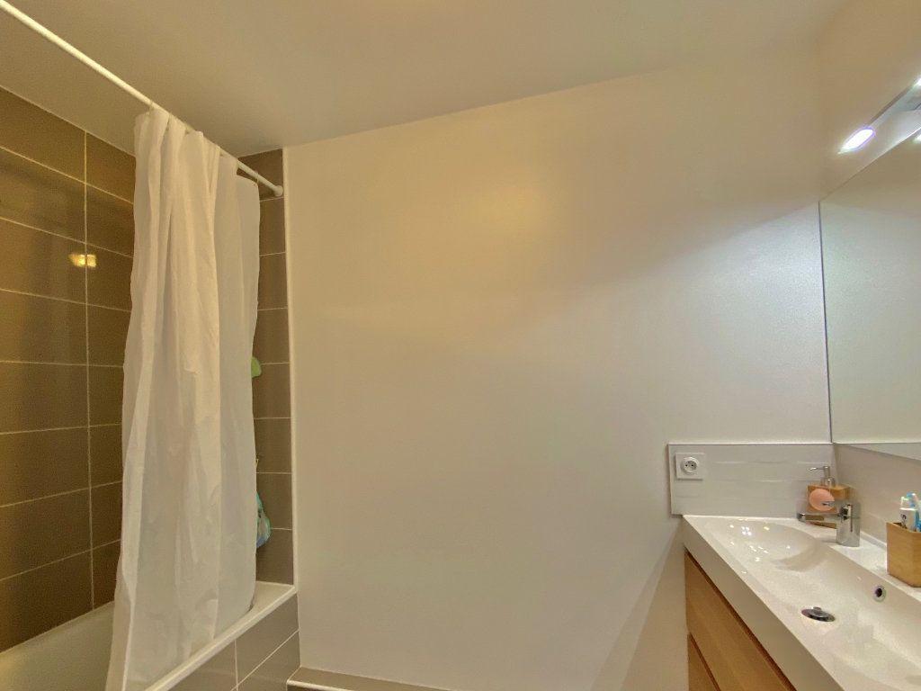 Appartement à vendre 4 80m2 à Villecresnes vignette-6