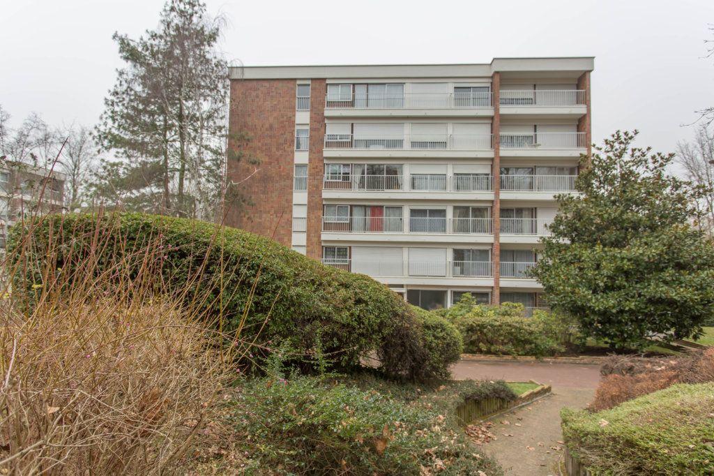 Appartement à louer 4 78m2 à Brunoy vignette-3