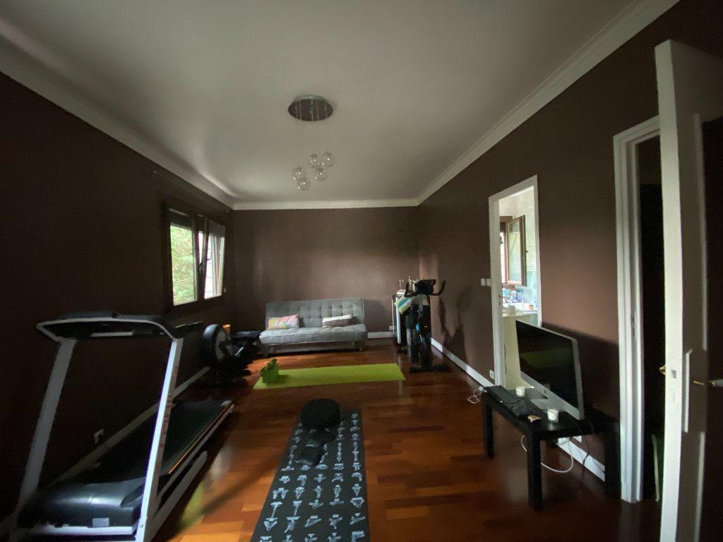 Maison à vendre 10 350m2 à Villecresnes vignette-6