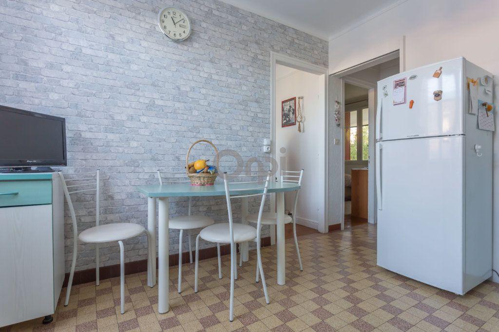 Appartement à vendre 2 43m2 à Villecresnes vignette-5