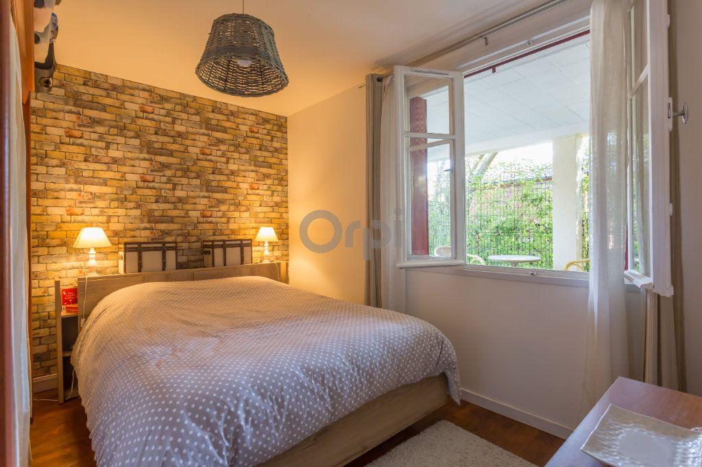 Appartement à vendre 2 43m2 à Villecresnes vignette-7