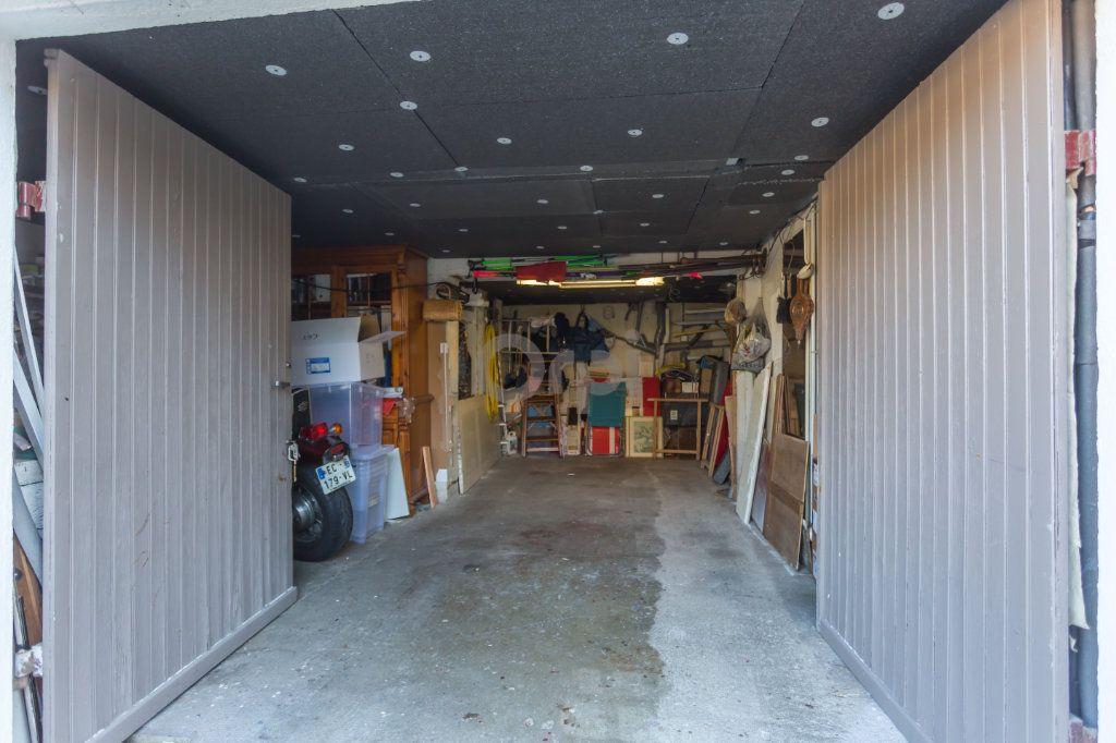 Appartement à vendre 2 43m2 à Villecresnes vignette-10